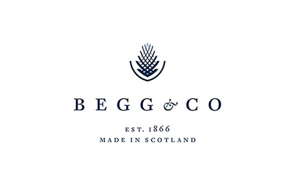 Begg & Co