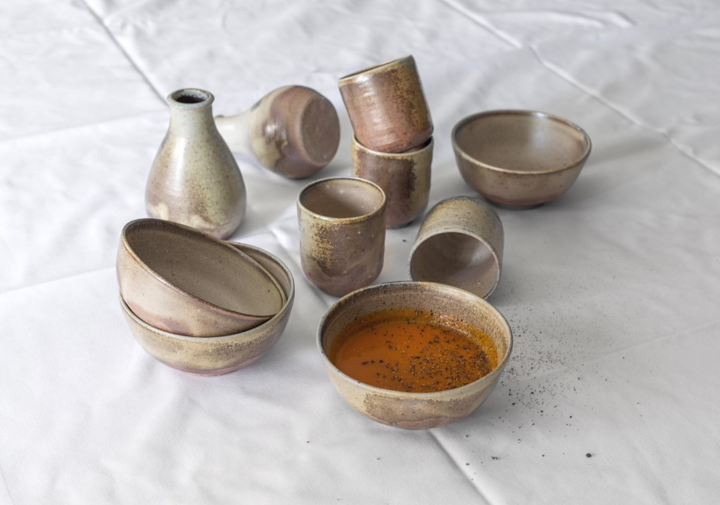 Stefan Andersson Ceramics