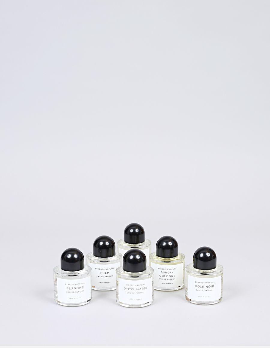 Byredo Fragrances