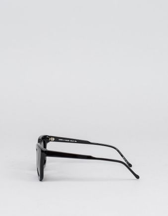 Kaibosh Sunglasses Black