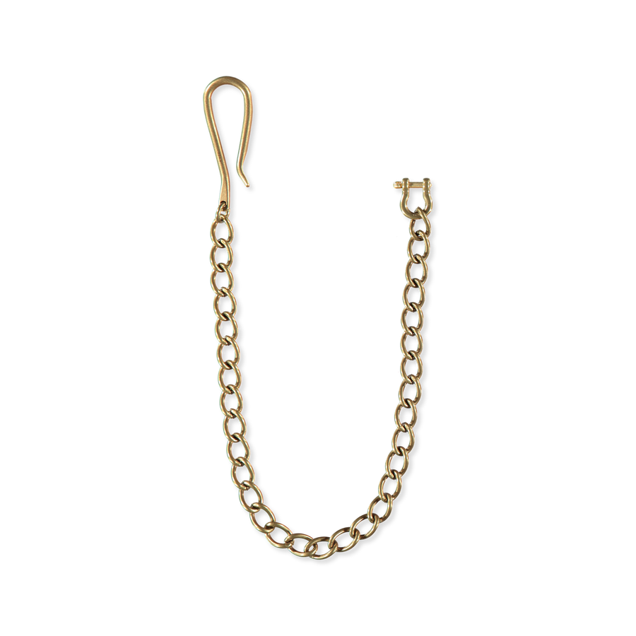 Twist Wallet Chain