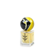 Stora Skuggan Silphium -