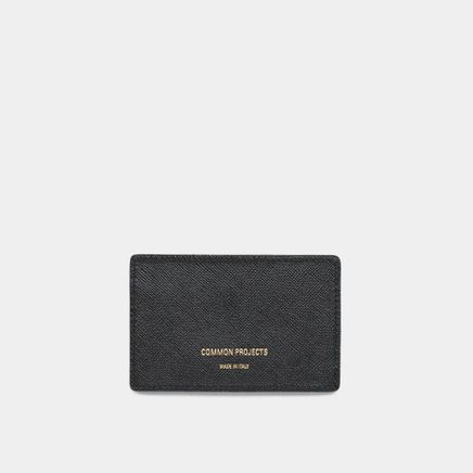 Mono Cardholder