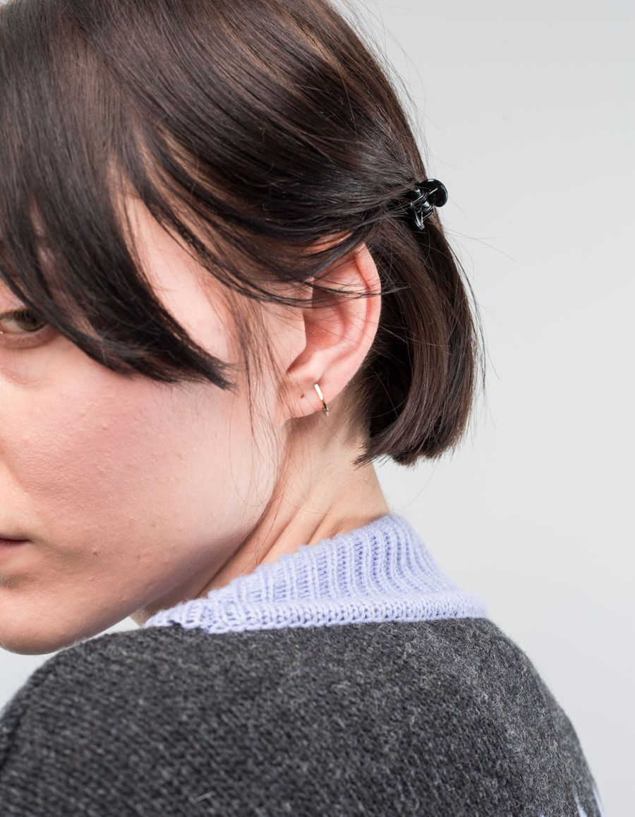 Quarry Jewelry Epona Earring