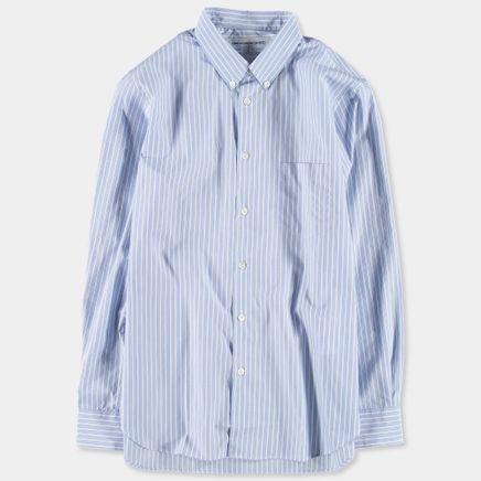 Forever BD Stripe Shirt