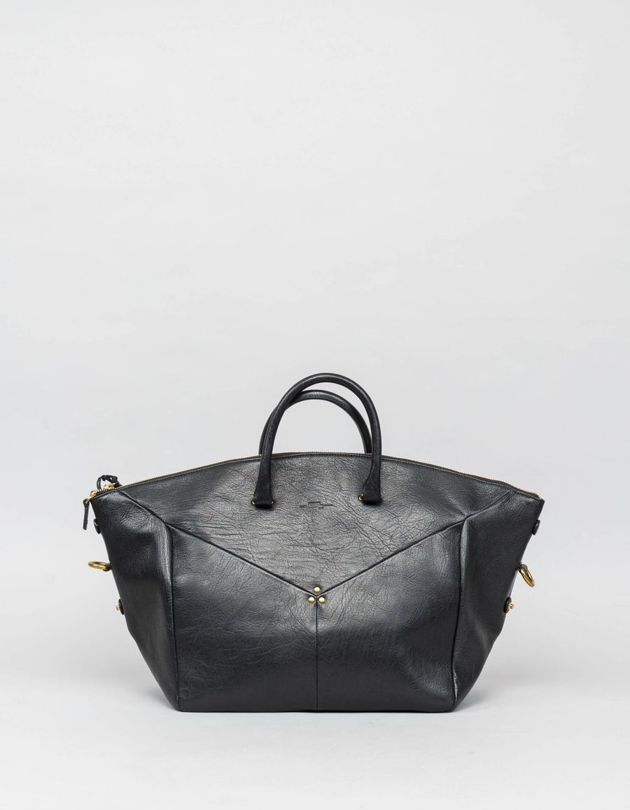 Jerome Dreyfuss Gerald Handbag