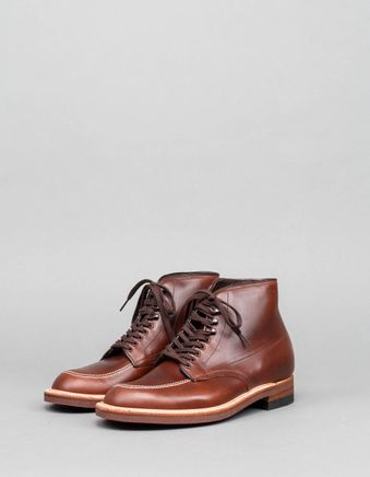Chromexcel Indy Boot