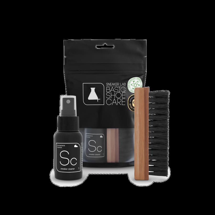 Basic Kit 2 Pack