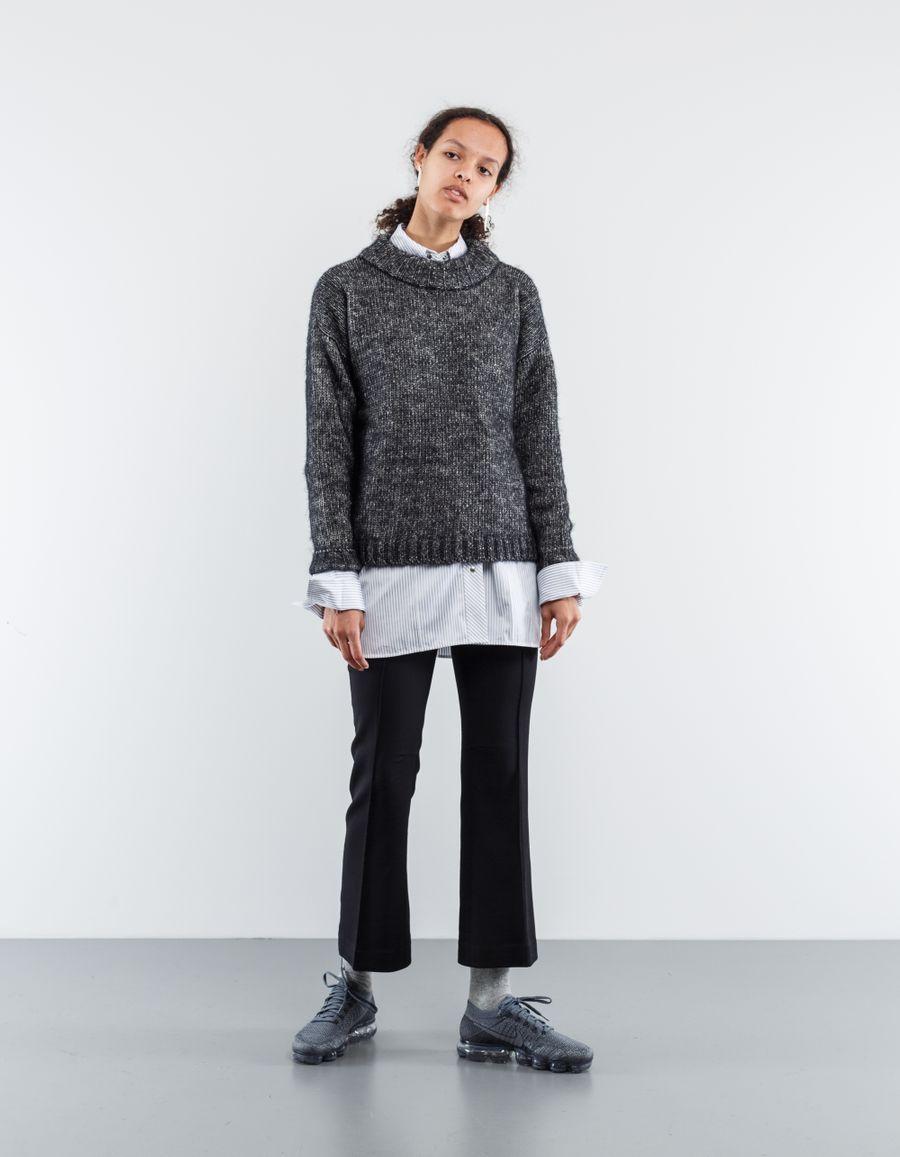 Maska Rafi Sweater