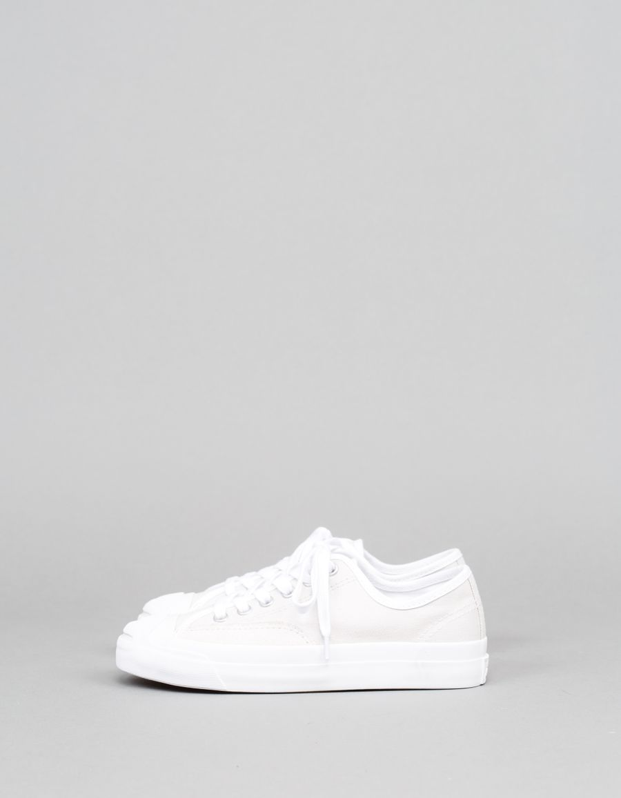Converse Jack Purcell Pro OX W