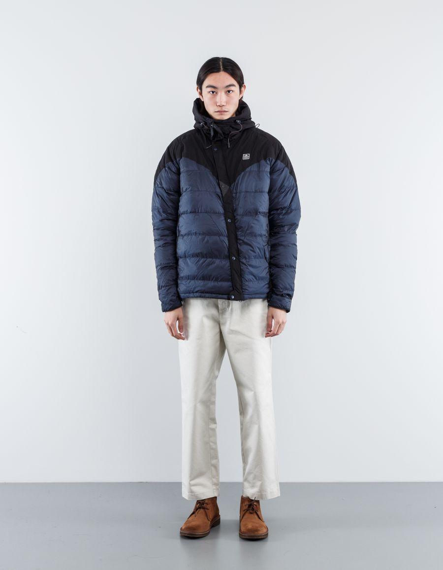 Klättermusen Atle 2.0 Jacket