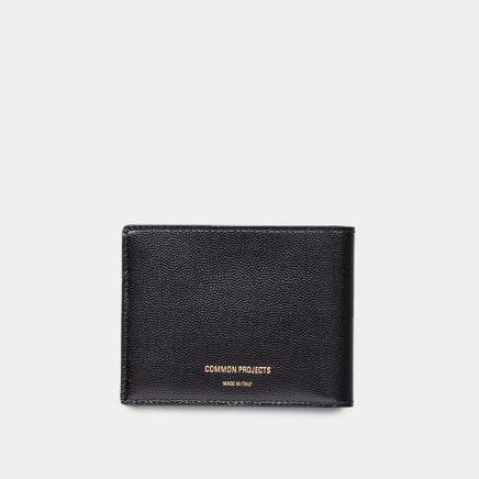 Standard Wallet - Grain