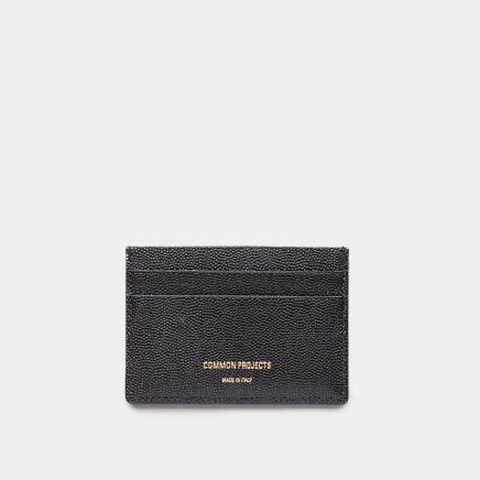 Multi Cardholder - Grain