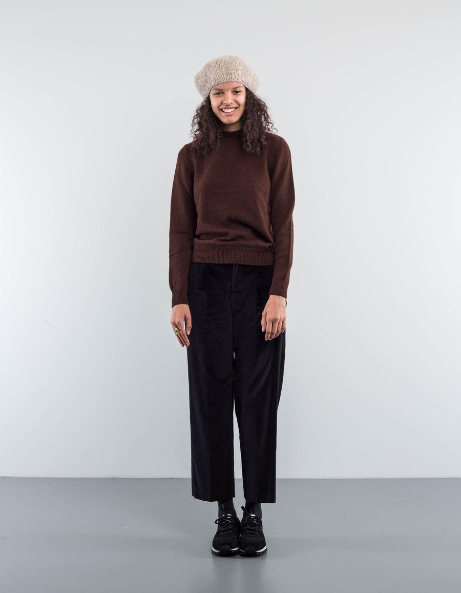 A.P.C. Beauvoir Sweater