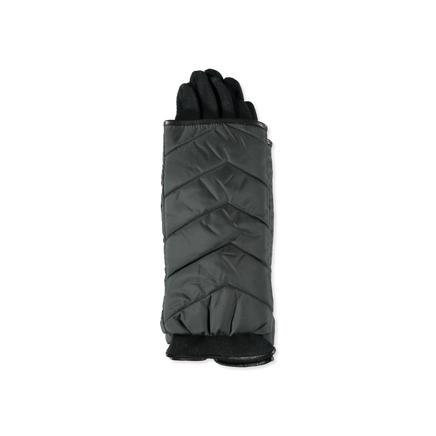Santé Gloves