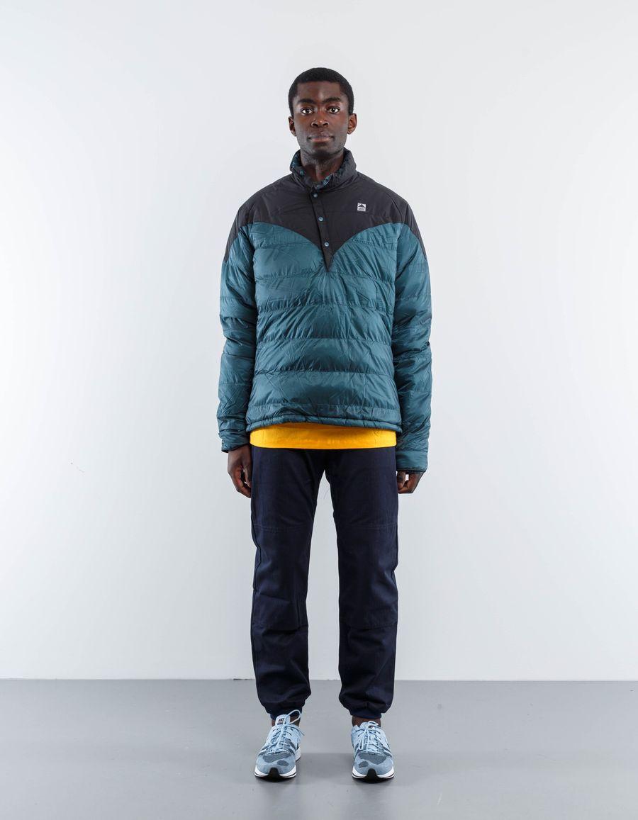 Klättermusen - Liv 2.0 Sweater