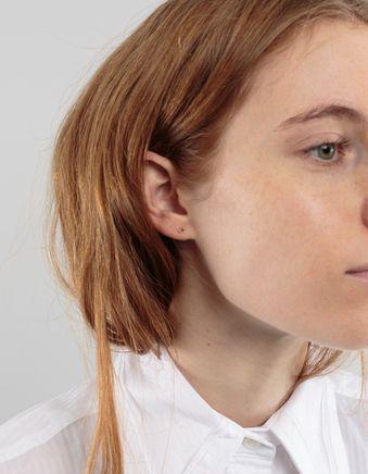 Cosima Stud Earring 14k Gold