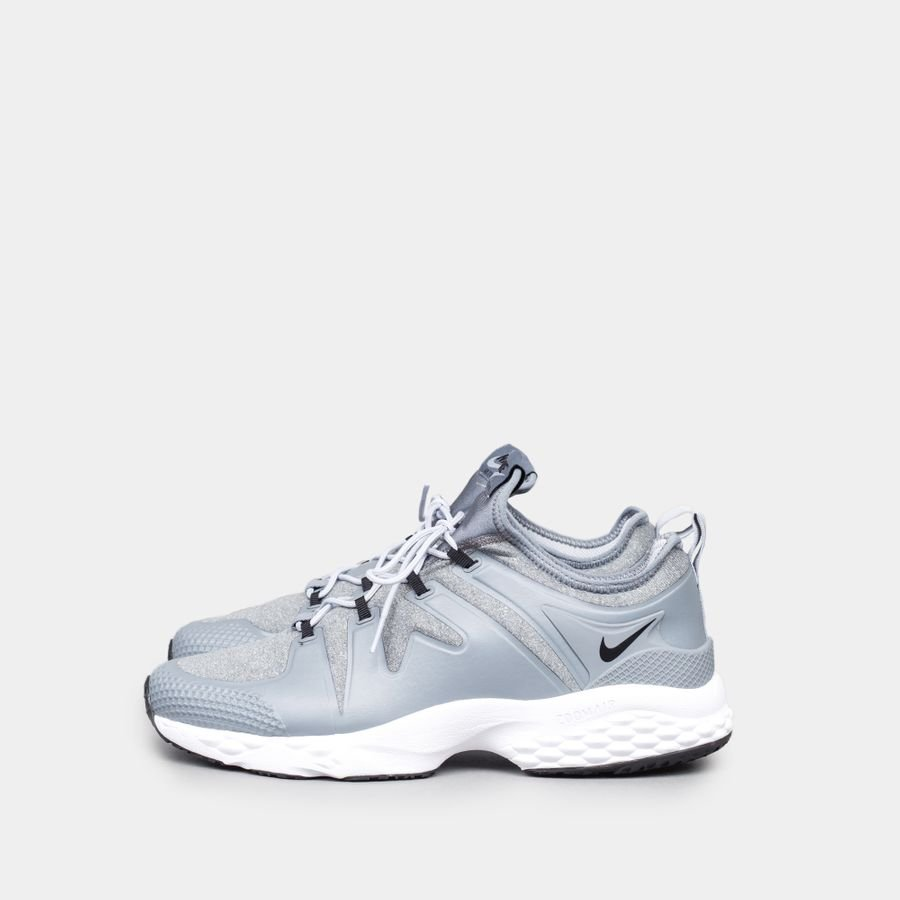 nike air force butik stockholm