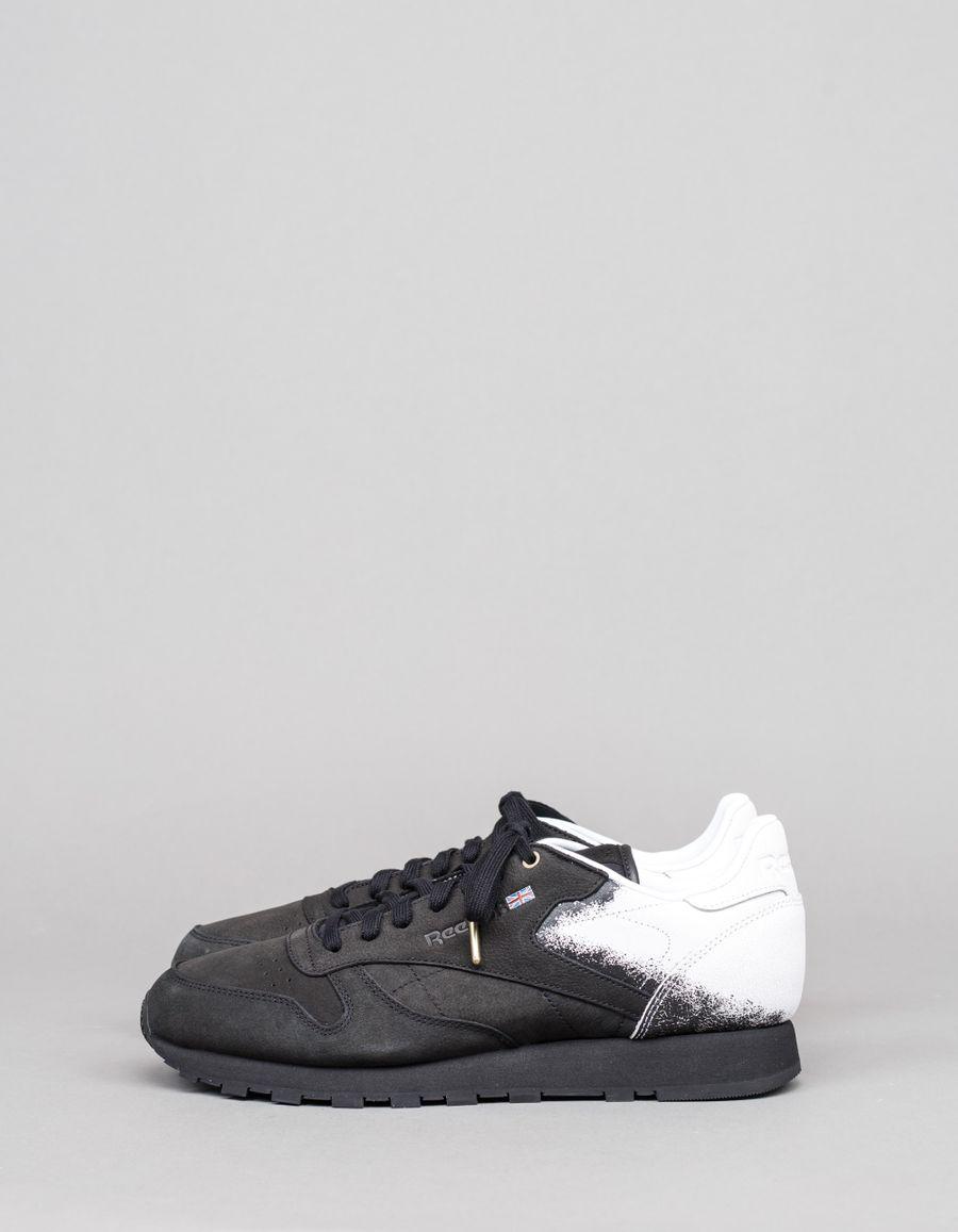 Reebok Classic Leather Montana