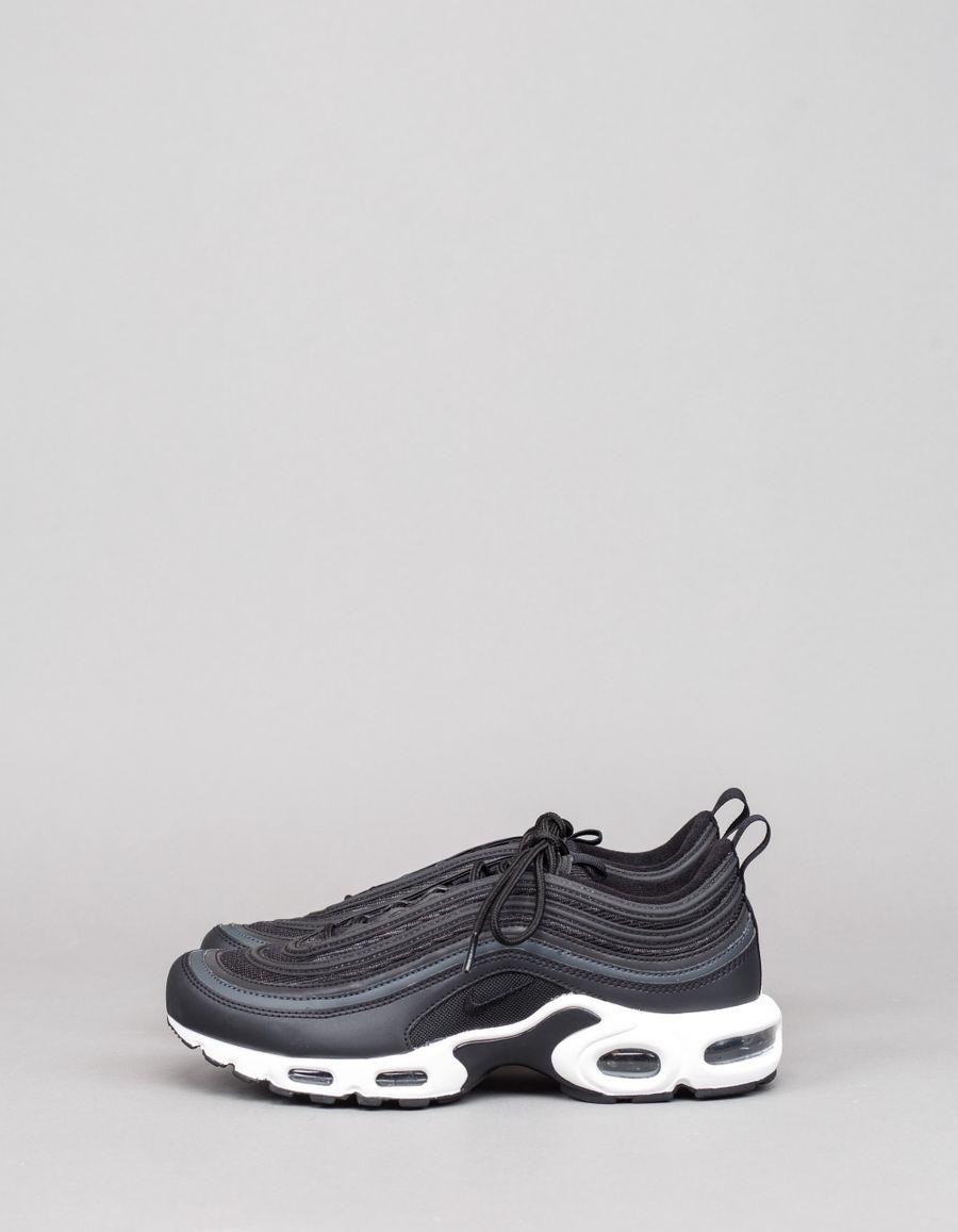 Nike Sportswear Air Max Plus / 97