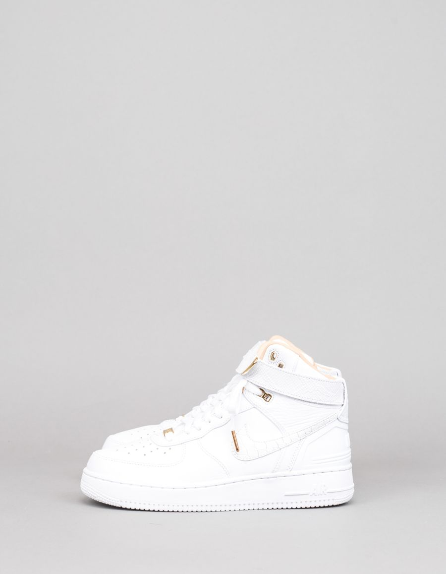 Nike Sportswear Air Force 1 Hi JUST DON