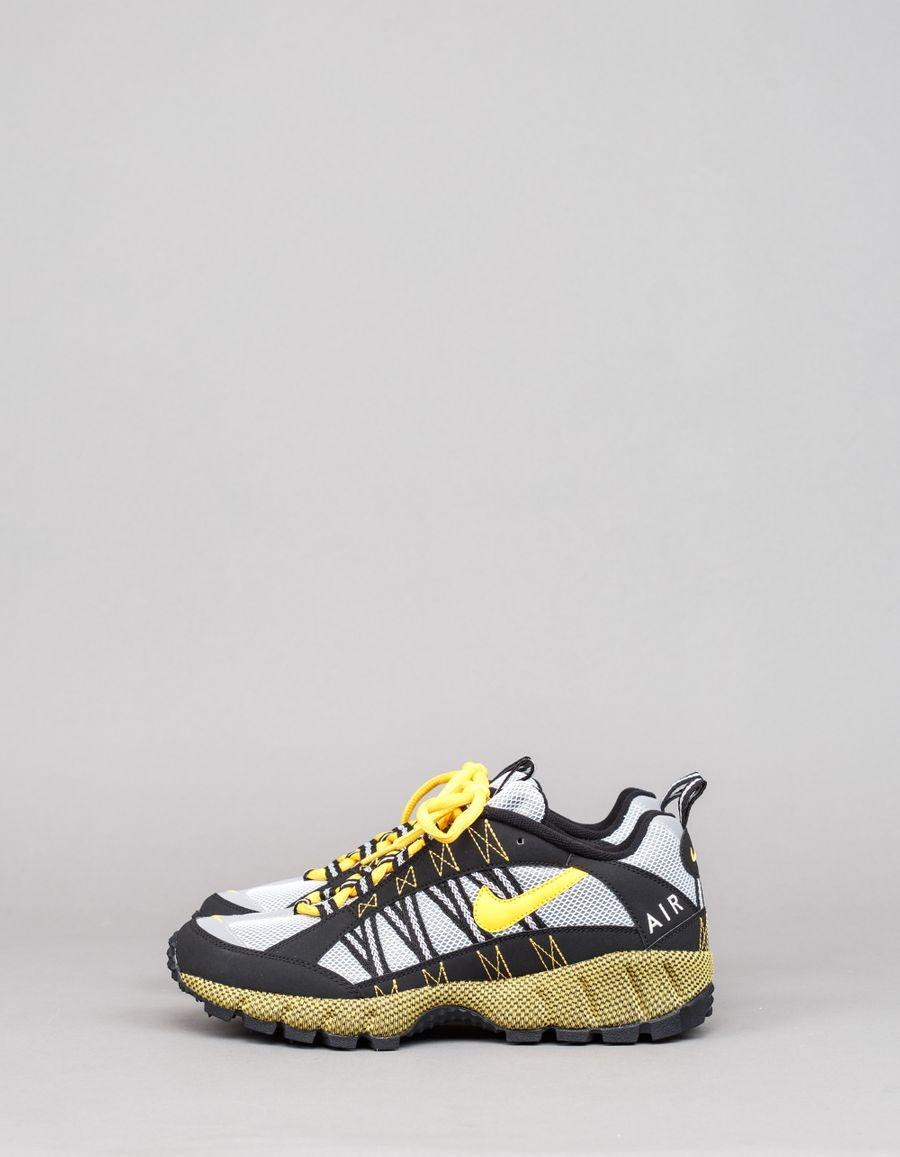 Nike Sportswear Air Zoom Humara
