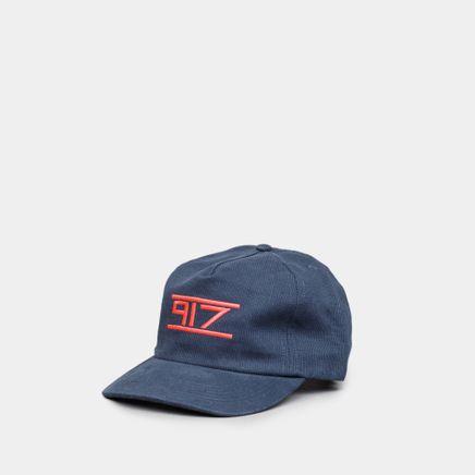 917 Sound System Hat