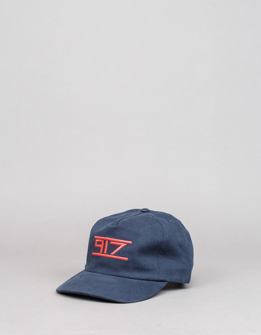 917 917 Sound System Hat