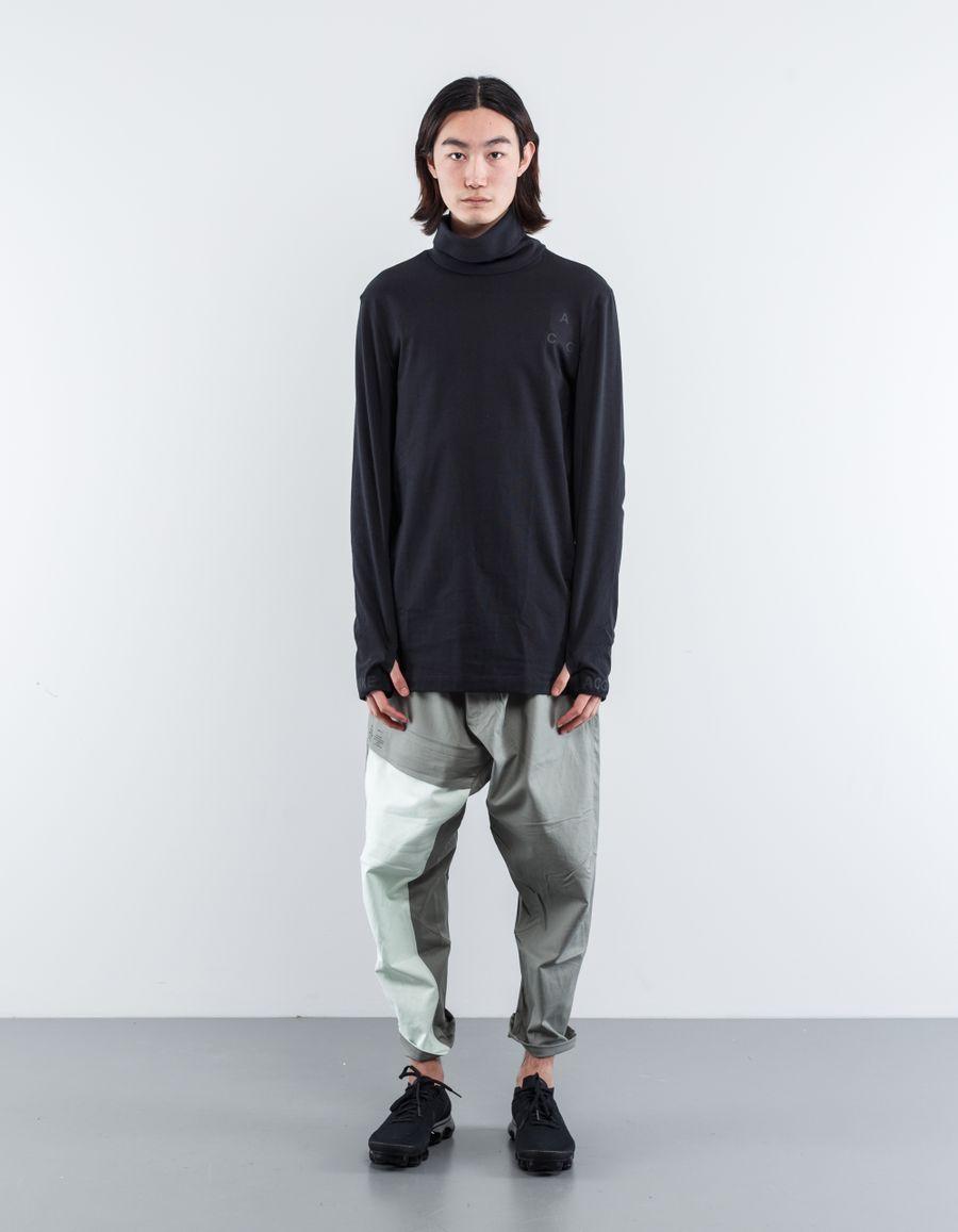 Nike Sportswear Nikelab ACG L/S Top