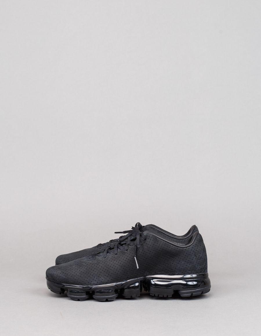 Nike Sportswear Air Vapormax LTR