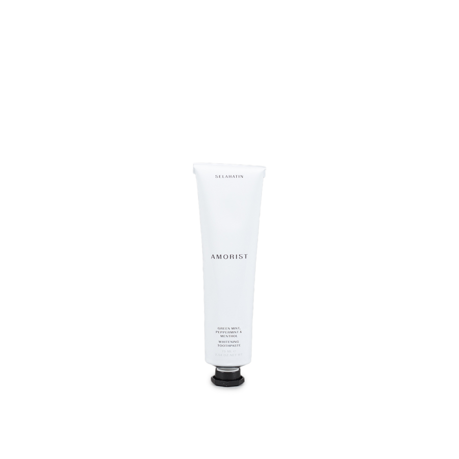 Toothpaste - Amorist