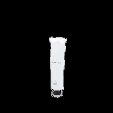 Toothpaste - Hypnotist