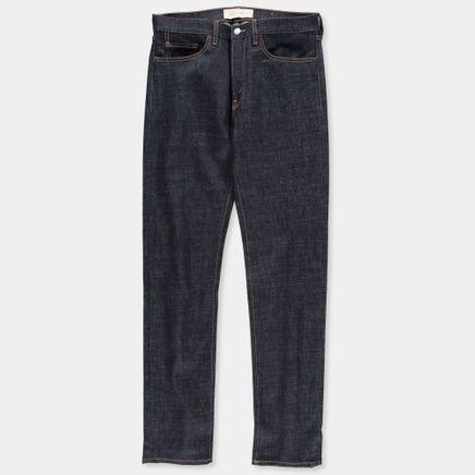 SW001 W' 5 Pocket Slim Jeans