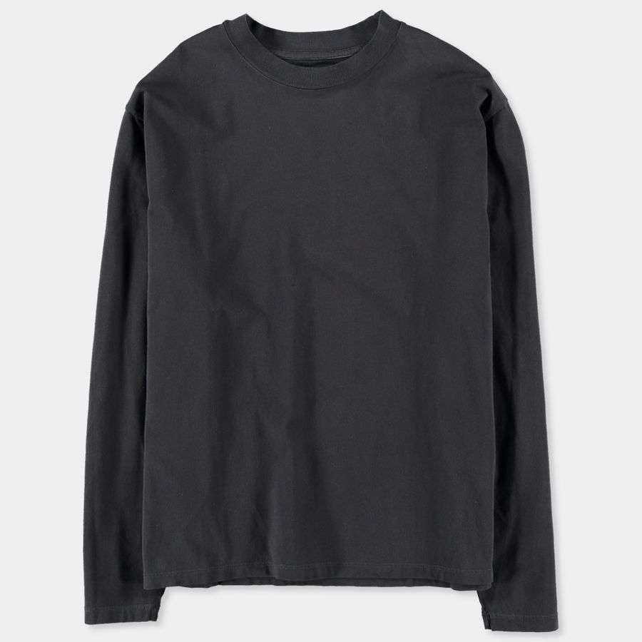 180 Didry Oversized L/S T-Shirt