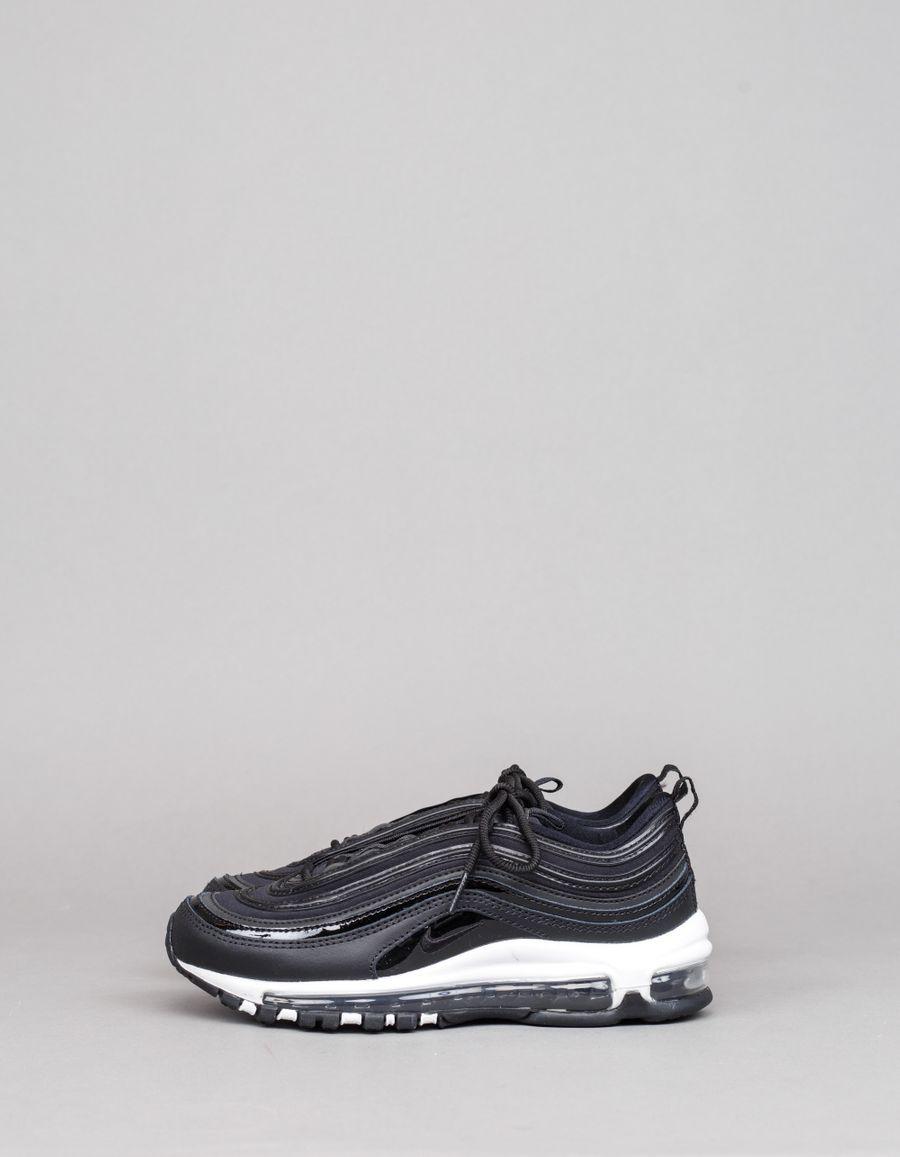 Nike Sportswear W Air Max 97 PRM