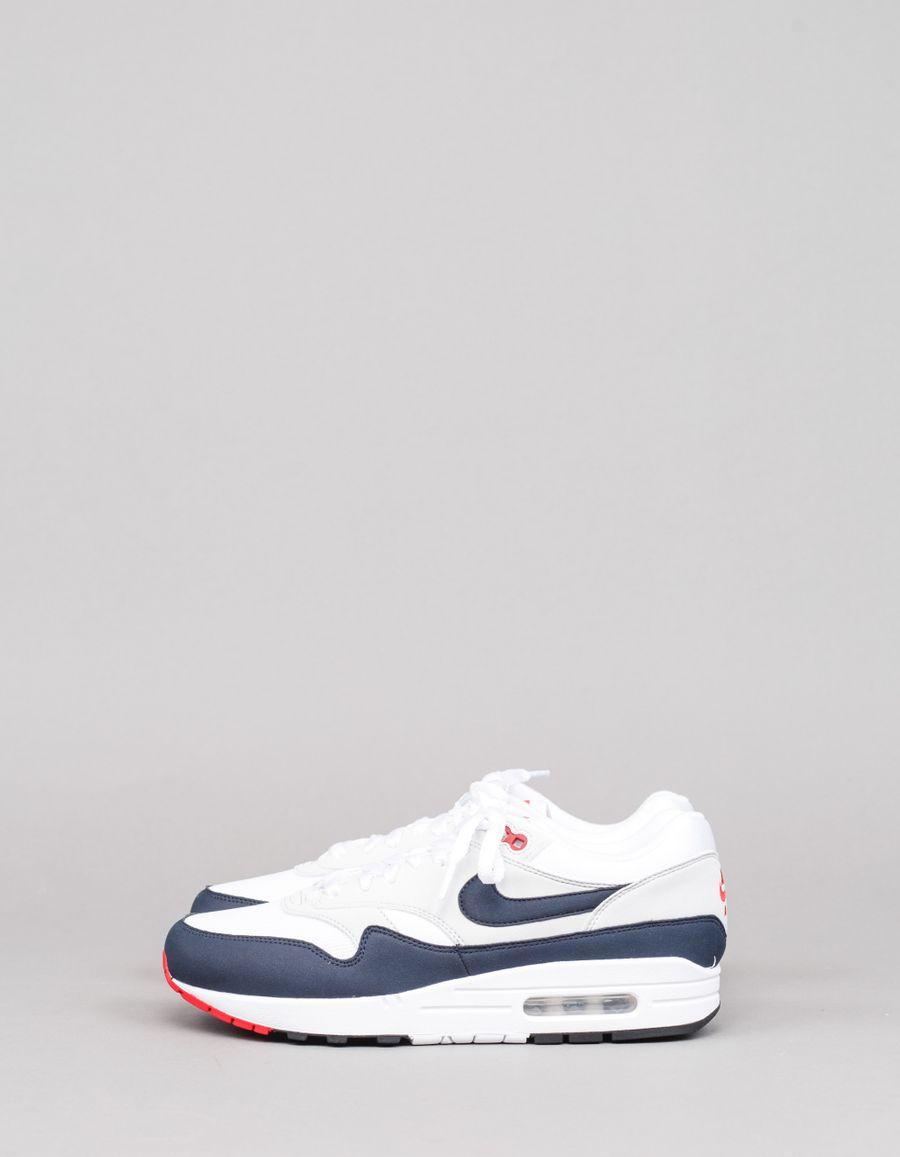 Nike Sportswear Air Max 1 Anniversary