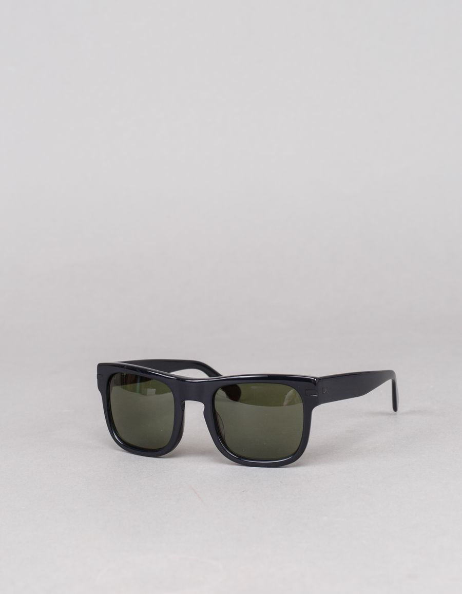 Moscot Common Projects LE 2