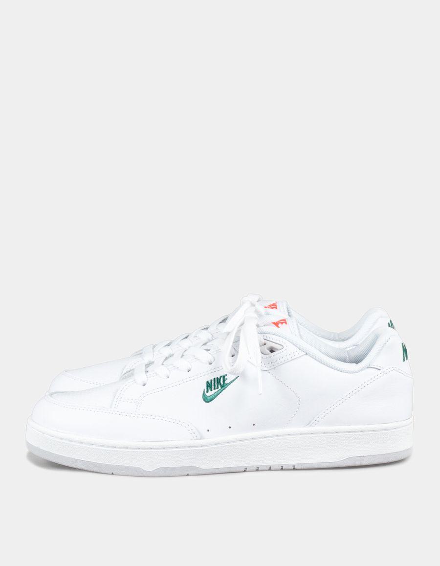 Nike Sportswear Grandstand II Premium Shoe