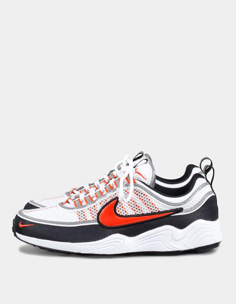 Nike Sportswear Air Zoom Spiridon '16