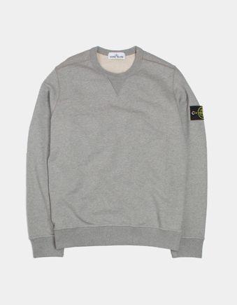 681562740 V1064 Classic Crew Neck Sweatshirt