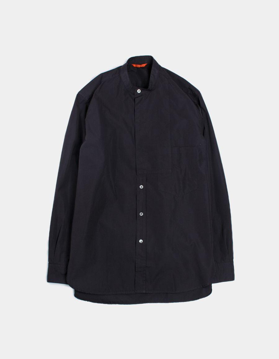 Barena Venezia Tandura Baggio Shirt