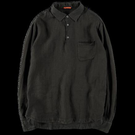 Pavan Telino Shirt