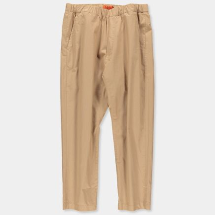 Arenga Cotton Trousers
