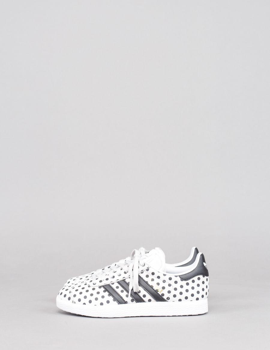 Adidas Originals Gazelle W Dots