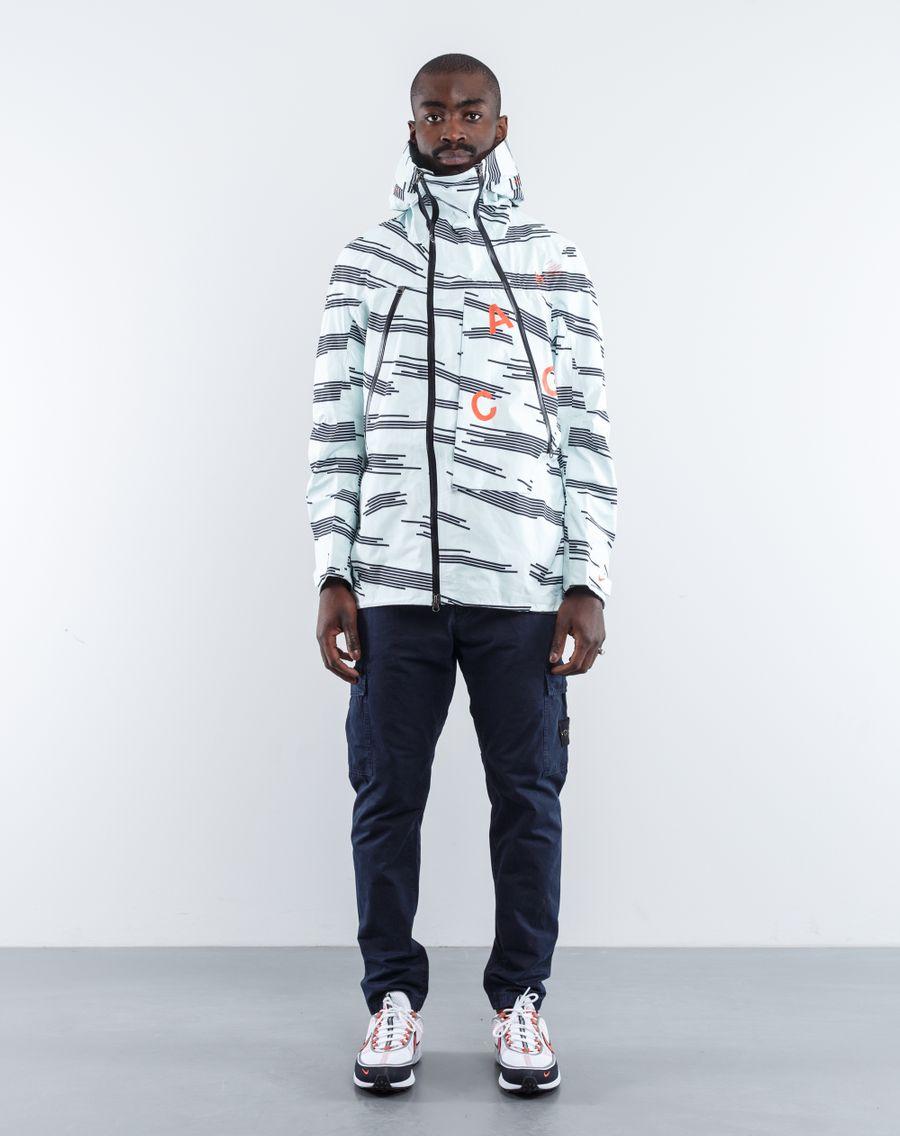 Nike Sportswear Nikelab ACG Alpine Jacket