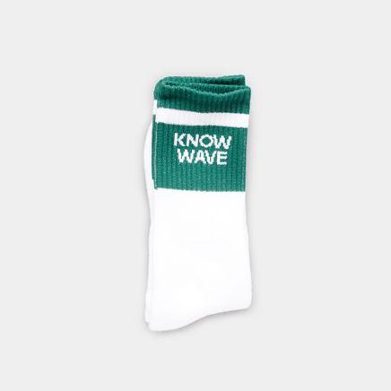 Whats The Password Socks