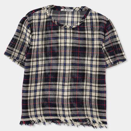 Aura T shirt