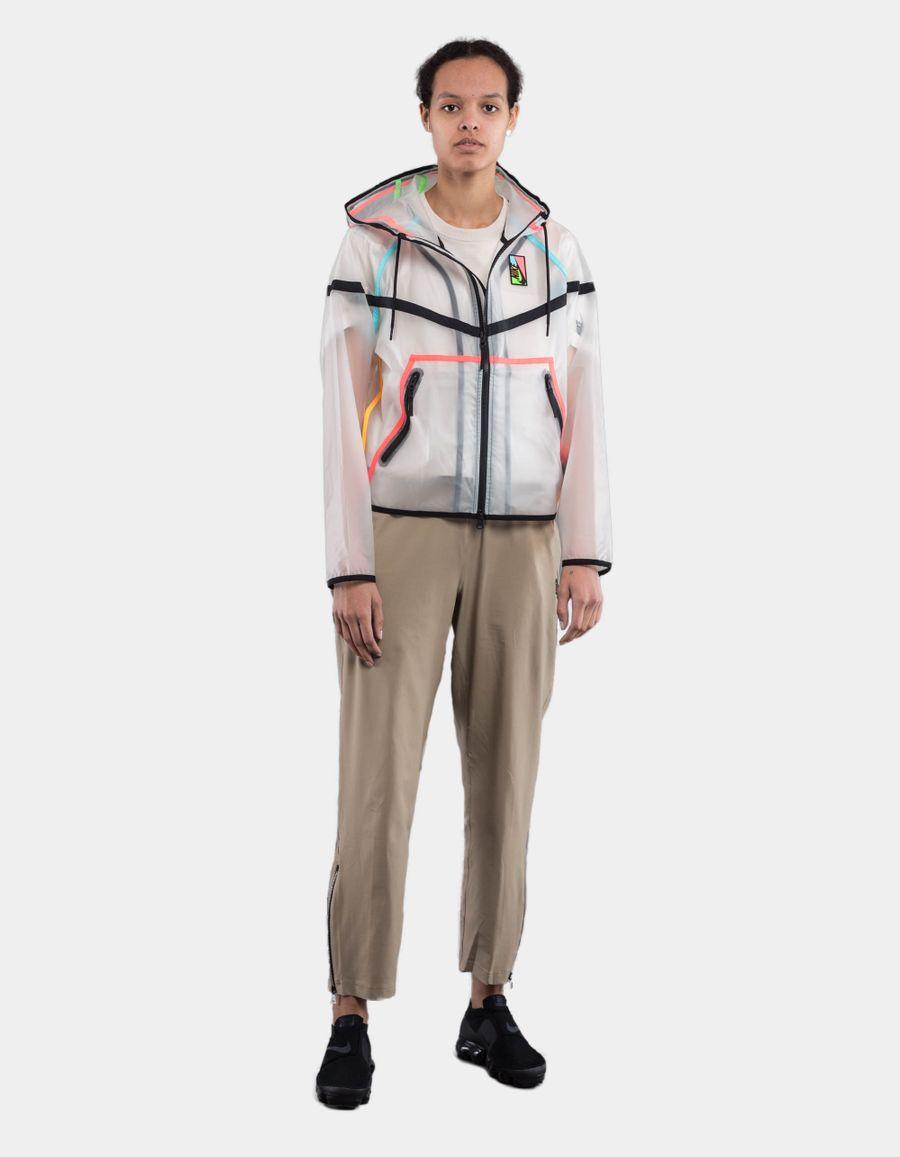 Nike Sportswear W Nikelab Sea Ghost Jacket