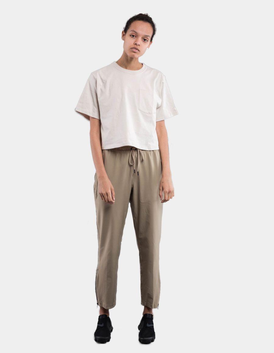Nike Sportswear W Nikelab Clcn Pant