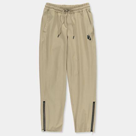 W Nikelab Clcn Pant
